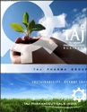 Annual Sustainability Report 2011