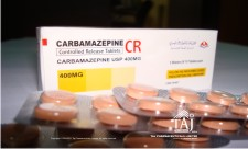 Carbamazepine-Carbamazepine Manufacturers, Suppliers and Exporters