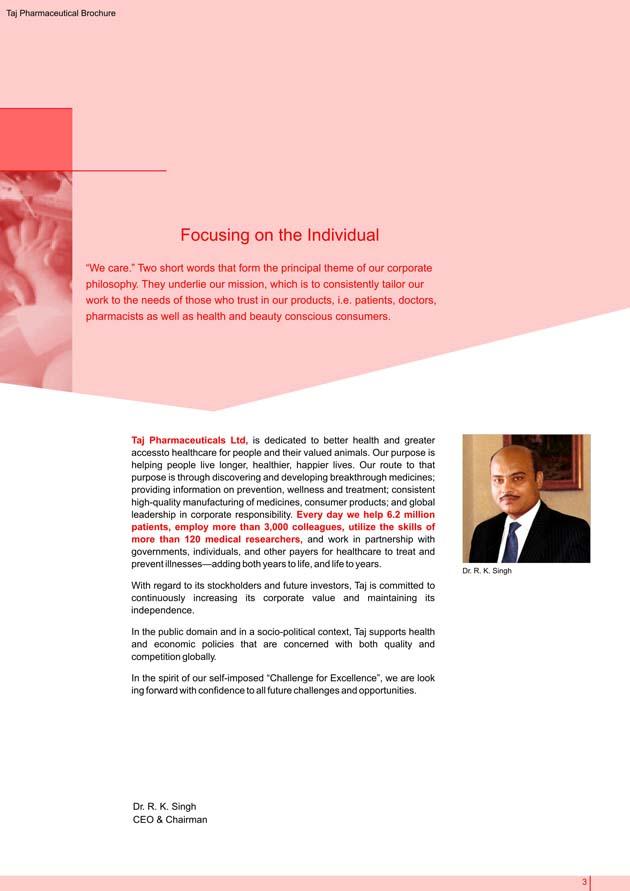 Brochure Online View, Brochure Designing, Brochure Designs, Online