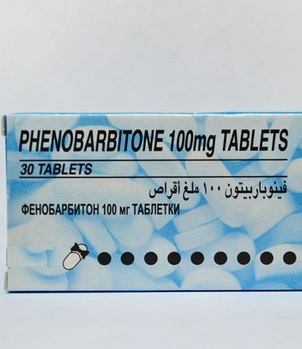 30 mg nolvadex