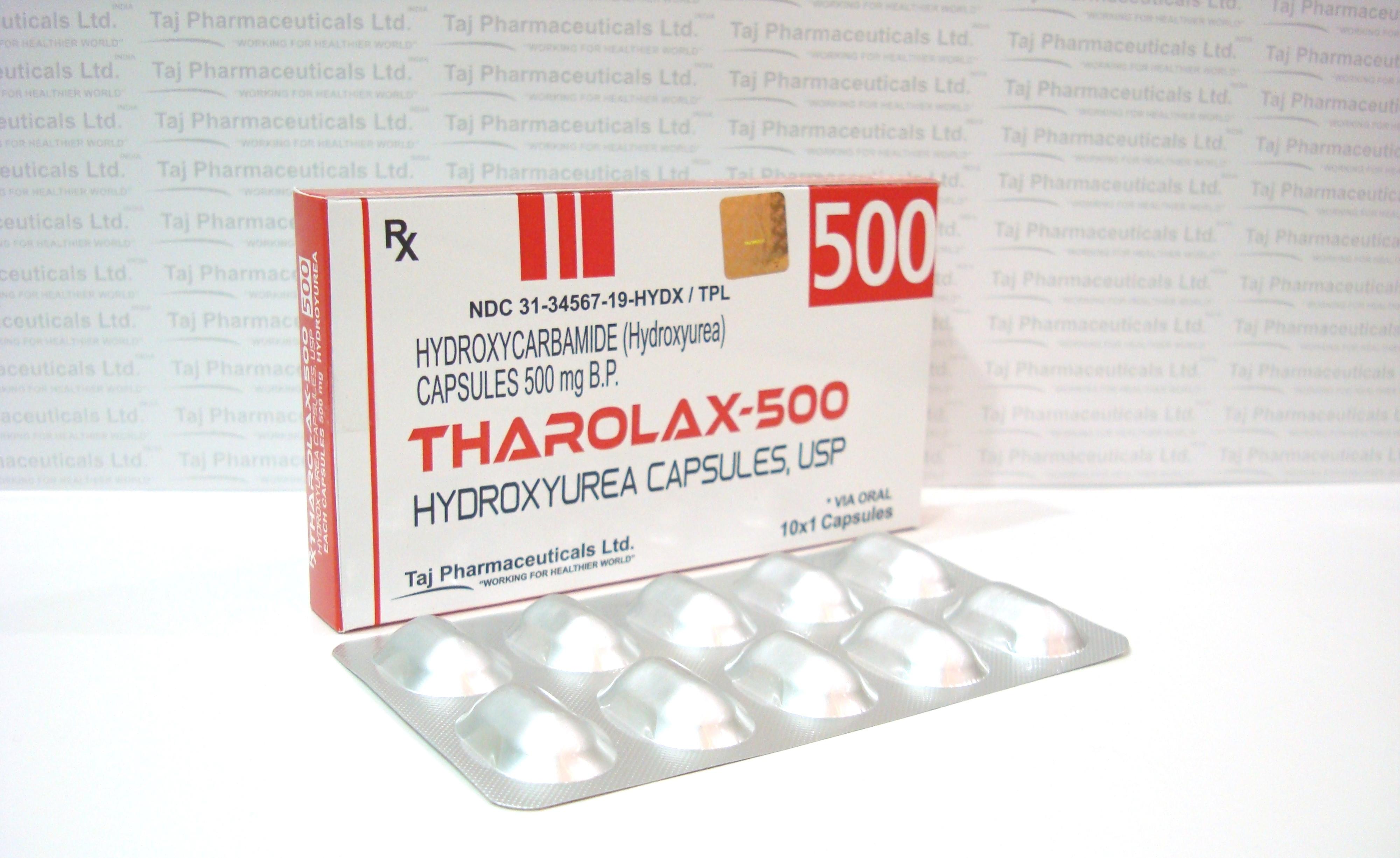 trizact p1000 75mm