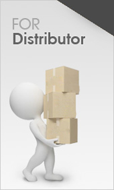 For distributer