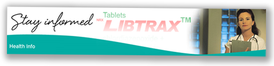 Libtrax-Tablets banner