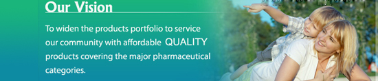 Taj Pharmaceuticals