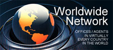 worldiwde network