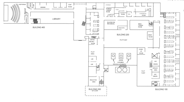 laboratory floorplan pictures to pin on pinterest sunset view accommodation floor plan