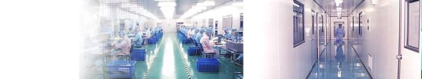pdf handbook of pharmaceutical manufacturing formulations volume two