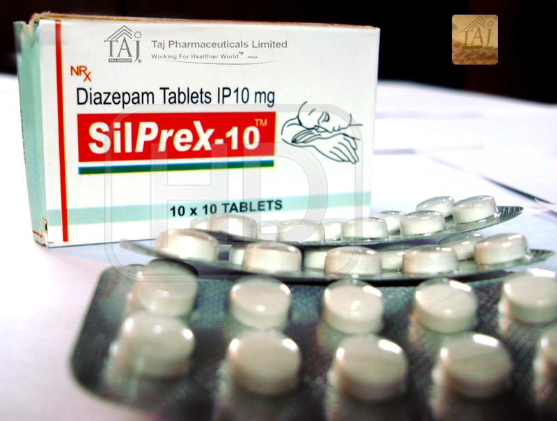 Diazepam manufacturer,exporter,manufacturing possibilities