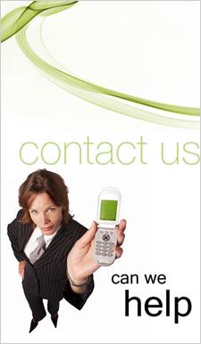 Taj Pharma Contact Info, Contact, Pharmaceutical Contact