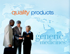 generic medicines and sustainability of portuguese In portugal, the use of generic medicines for these conditions is increasing, promoted along other measures that aim to contribute to the sustainability of the portuguese healthcare system in.