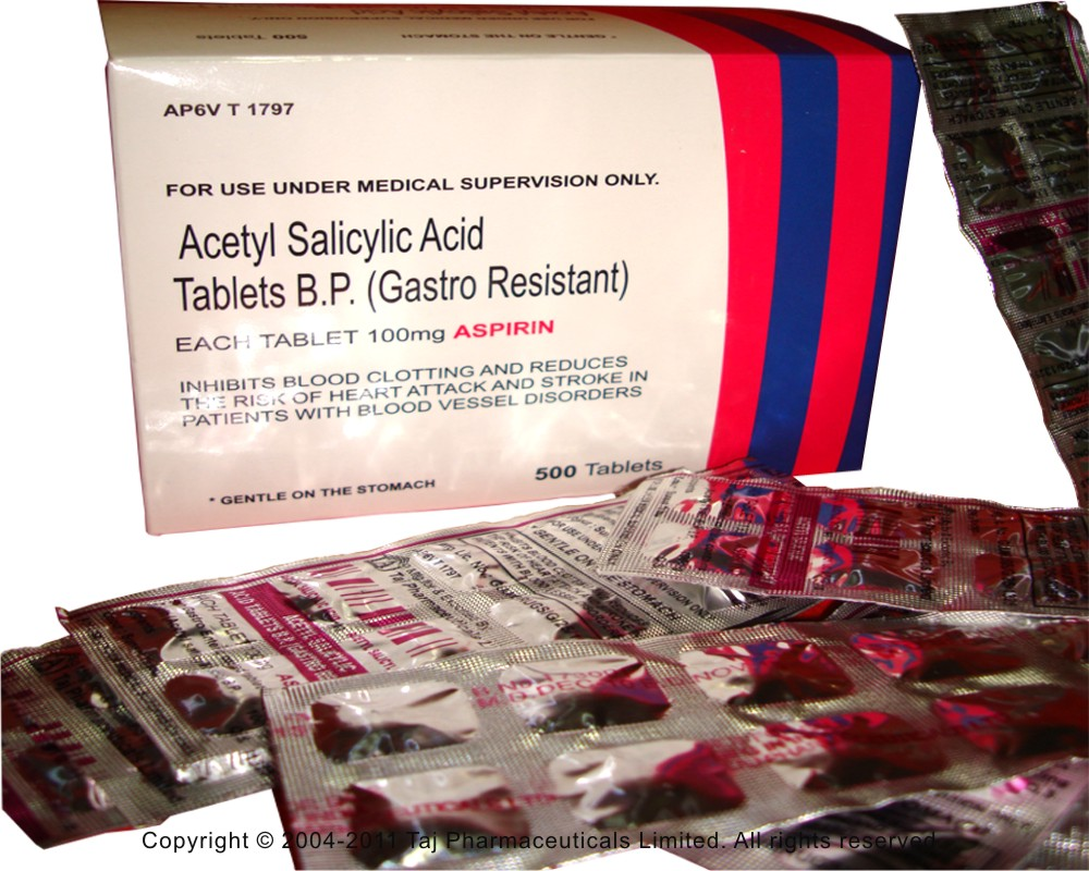 Topical ivermectin a new successful treatment for scabies