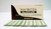 Alzocum-Tablets_small